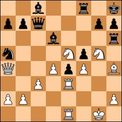 Chess Puzzle of The Day 68e3fddxfki5