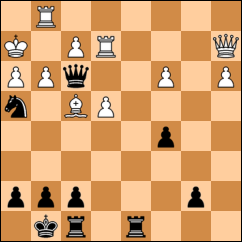 Chess Puzzle of The Day - Page 3 77fzcm495rek