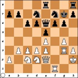 www.chessvideos.tv/bimg/7c61v39cor0o.png