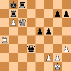 Chess Puzzle of The Day - Page 2 7e6c0auyfbld