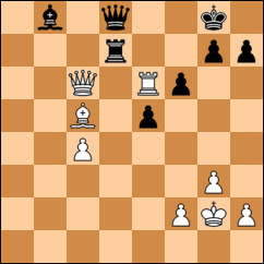 Chess Puzzle of The Day 7iapr0lmyomd
