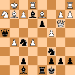 Chess Puzzle of The Day - Page 3 8sza9itqtoqj