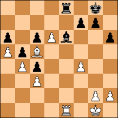 Chess Puzzle of The Day - Page 2 8zu6ge8hqn7a