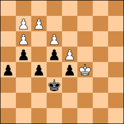 Chess Puzzle of The Day 99x9ulsdb9d9