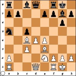 http://www.chessvideos.tv/bimg/9y7sddza8yog.png