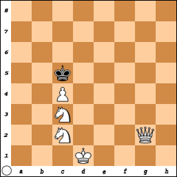 PROBLEM N°OO14 By Mrs. William James Baird A4l43e48irm9