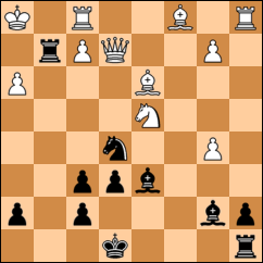 Chess Puzzle of The Day - Page 2 Ajcjto6akugt