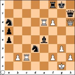http://www.chessvideos.tv/bimg/b3wgnhobemo8.png