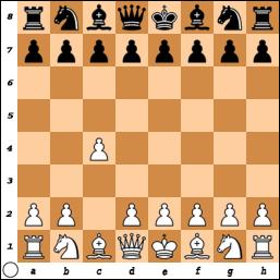 Chess Game 1 [Tan-chan v _________] B7nc4pbvwi80