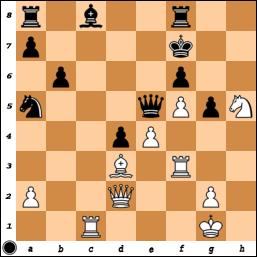 http://www.chessvideos.tv/bimg/baxeickuc3k0.png
