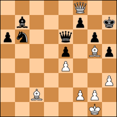 Chess Puzzle of The Day - Page 2 Bdl50fvnni1u