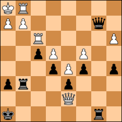 Chess Puzzle of The Day - Page 2 Bqehognao5er