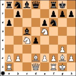 http://www.chessvideos.tv/bimg/bqzltucwjwg0.png