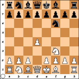 IMAGE(http://www.chessvideos.tv/bimg/c63gy2ubekwt.png)