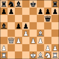 Chess Puzzle of The Day Cdvxmz63n5hs