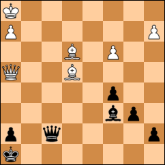 Chess Puzzle of The Day - Page 2 Cpakag26aud0