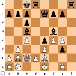 http://www.chessvideos.tv/bimg/d32gfr4ac2og.png