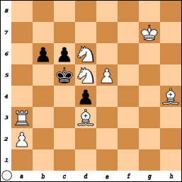 PROBLEM N°OOO4 By Lopez. Rincon D9d8qjucyvt