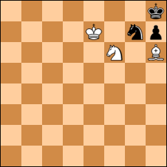 Chess Puzzle of The Day - Page 2 D9sgpimoc4q8