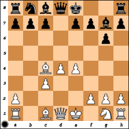 http://www.chessvideos.tv/bimg/df5kzecg31ck.png