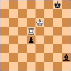 Chess Puzzle of The Day Dixbk21umoun