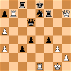Chess Puzzle of The Day - Page 2 Dwfetd6cu5yz