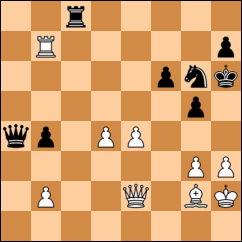 Chess Puzzle of The Day - Page 3 E165besxd69a
