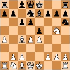 Chess Puzzle of The Day - Page 3 Ehgibtj9fton