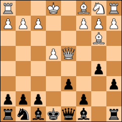 Chess Puzzle of The Day Emiy20kspy0
