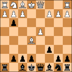 Chess Puzzle of The Day - Page 3 F21lcx6isfn3