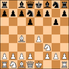 Chess Puzzle of The Day - Page 2 Fblvt73bodeg