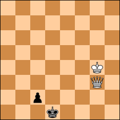 Chess Puzzle of The Day Fm2bma75kwog