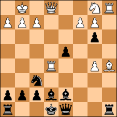 Chess Puzzle of The Day - Page 3 Fravnh72qc7w