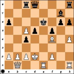 http://www.chessvideos.tv/bimg/fzy85x081gl3.png