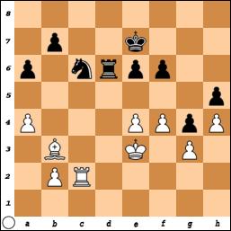 http://www.chessvideos.tv/bimg/g5tboquc31ko.png