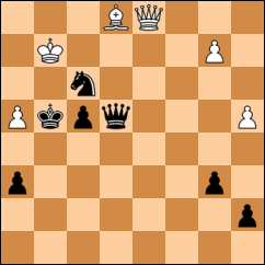 Chess Puzzle of The Day - Page 2 G6wjmxbwas8e