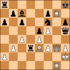 Chess Puzzle of The Day - Page 2 Jxp8c5ej4eo0