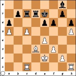 http://www.chessvideos.tv/bimg/sbk0jxqq5bks.png