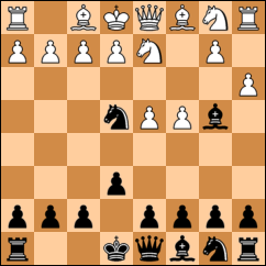 Chess Puzzle of The Day - Page 2 Sjdwfxo9mzh