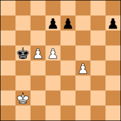 Chess Puzzle of The Day - Page 3 Stm58h7m1fso