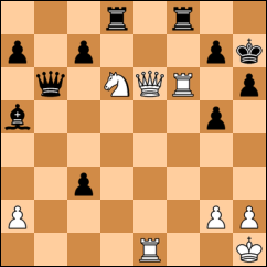 Chess Puzzle of The Day - Page 2 Sxdcbe6sra4s
