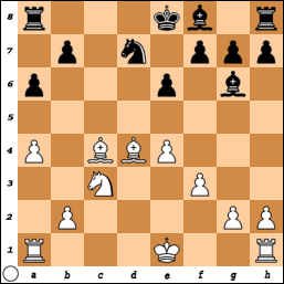 http://www.chessvideos.tv/bimg/u171r9zextco.png