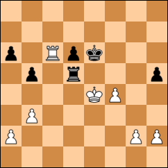Chess Puzzle of The Day - Page 3 V9rl40bqc8d4