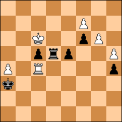 Chess Puzzle of The Day Vwr6v7vnp2xe