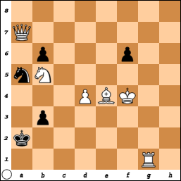 PROBLEM N°OO27 By Georges Shories Wr78rpzzg9b1