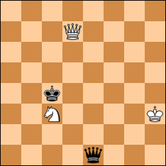 Your Generated Chess Board