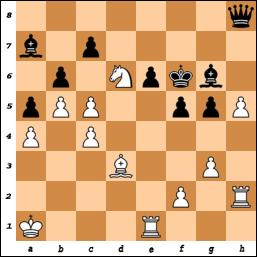 Studies that mock chess engines K3R3%2520w%2520-%2520-%25200%25201