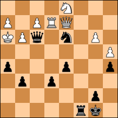 http://www.chessvideos.tv/puzzle-image.php